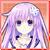 Superdimension Neptune VS Sega Hard Girls - Trophy - NEPGEAR Joined