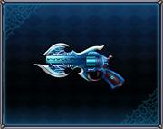 Leviathan Gun 4GO