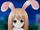 Pink Rabbit Ears (Ram) VII.png