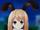 Black Rabbit Ears (Ram) VII.png