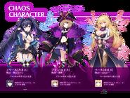Chaos6 img