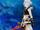 Falcon Sword VII.png