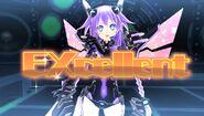 Neptune Transform PPIDOL