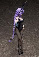 PH Bunny Figure FREEing 4