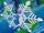 Snow B (Neptune) VII.png