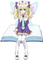 HDN The Animation Histoire.png