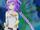 Angel C (Neptune) VII.png