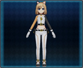 Calico Cat Suit (Light Brown) Rom 4GO.png