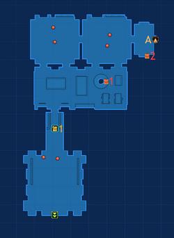 Club-ZECA-VII-Area-1