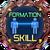 Megadimension Neptunia VII - Trophy - Pinch Coordination