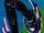 Neptune L (Purple Heart) VII.png