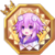 Super Neptunia RPG - Trophy - Neptune's Serious Mode