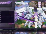 Processor Unit/Re;Birth1/Angel