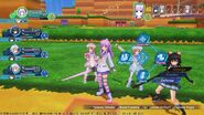 Megadimension-Neptunia-VIIR 2018 03-29-18 002
