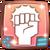 Hyperdimension Neptunia mk2 - Trophy - C-C-C-Combo Attack