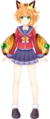 Famitsu HDD render.png