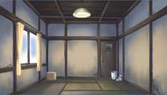 31 Small Room