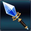 Cyberdimension Icon Lean Crystal.png
