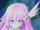Lilac H (Nepgear) VII.png