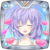 21 silver Hot Stuff- Plutia