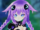 BLANK S (Neptune) VII.png
