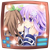 Hyperdimension Neptunia mk2 - Trophy - HDD Force Start