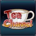 Cyberdimension Icon Tea Channel.png