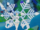 Snow (Blanc) VII.png