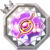 Super Neptunia RPG - Trophy - Accessory Collector