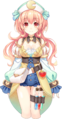 4GO Compa.png