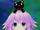 Black Cat (Neptune HD) VII.png