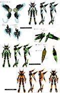 NepV2-Dark CPU concept art 2