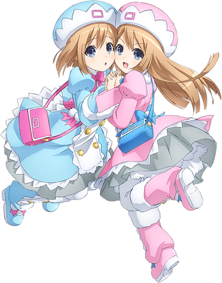 IMAGE(https://vignette.wikia.nocookie.net/neptunia/images/5/52/Rom_Ram.png/revision/latest?cb=20170109155944)