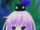Black Crown (Nepgear) VII.png