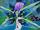 Aero B (Neptune) VII.png
