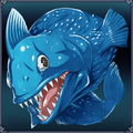 Cyberdimension Icon Guardian of the River.png