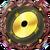 Megadimension Neptunia VII - Trophy - Godly Game Creator