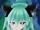 Cat H (Vert) VII.png