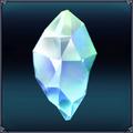 Cyberdimension Icon Shiny Ore.png