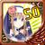 Cyberdimension Neptunia 4 Goddesses Online - May These Feelings Reach!