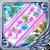 Cyberdimension Neptunia 4 Goddesses Online - Nep Walk