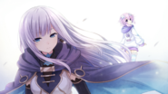 SNRPG-Chrome and Neptune CG