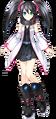 Sega Saturn (English) - Sega Hard Girls render.png