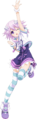 HDN The Animation Neptune 2.png
