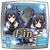 Hyperdimension Neptunia mk2 - Trophy - Lastation Training