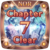 Noire Chapter 7 Cleared