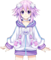 Neptune HDN.png