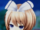 Swim Ribbon (Blanc) VII.png