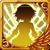 Cyberdimension Neptunia 4 Goddesses Online - Celebrate the Max!