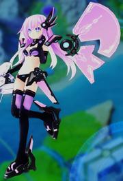 Lilac-Mk2 (Nepgear) VII